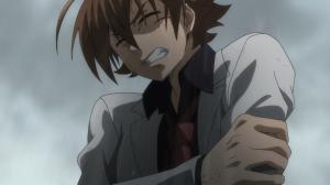 Tatsumi_Cries_For_Bulats_Death